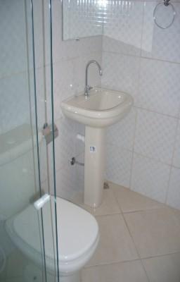 banheiroquartocasa2